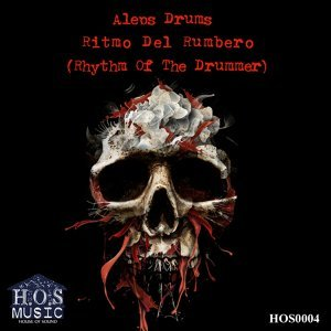 Ritmo del Rumbero - Rhythm of the Drummer