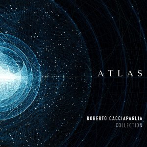 Atlas - Roberto Cacciapaglia Collection