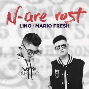 N-Are Rost