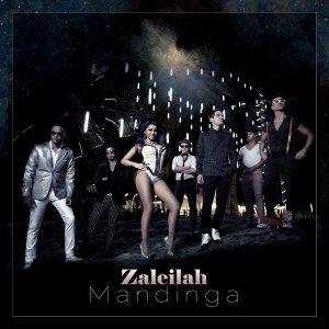 Zaleilah