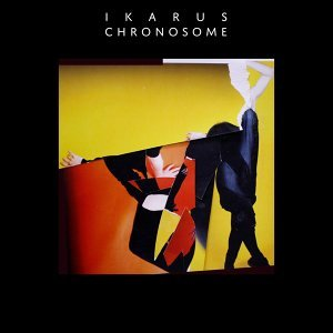 Chronosome