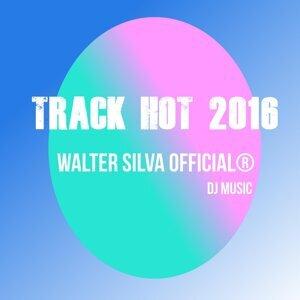 Track Hot