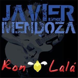 Ron Lalá