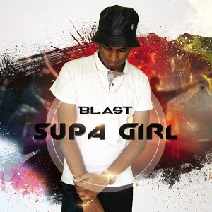 Supa Girl