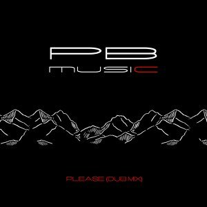 Please (Dub Mix)