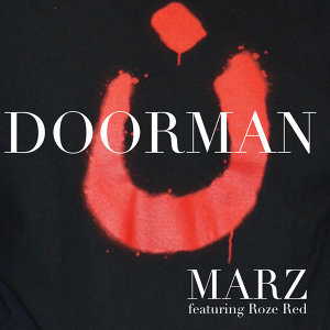 Doorman (feat. Roze Red)