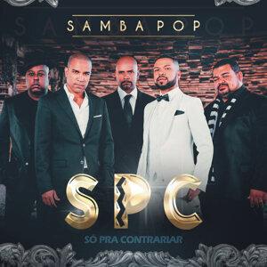 Samba Pop