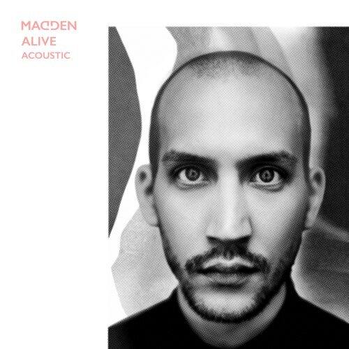Alive - Acoustic