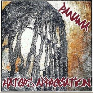Hater Appreciation