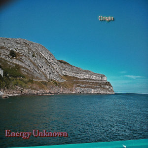 Energy Unknown - Single