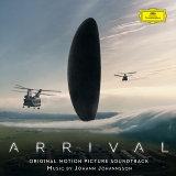 Arrival (異星入境電影原聲帶) - Original Motion Picture Soundtrack