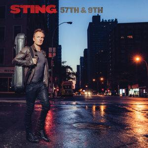 57TH & 9TH (57街與第9大道) - Deluxe