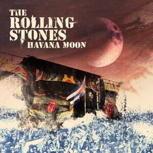 Havana Moon - Live