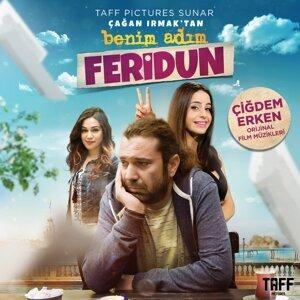 Benim Adım Feridun - Soundtrack
