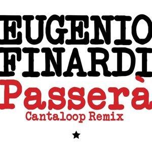 Passerà - Cantaloop remix