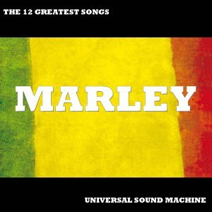 Marley - The 12 Greatest Songs