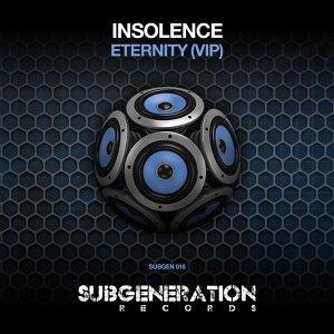 Eternity - VIP