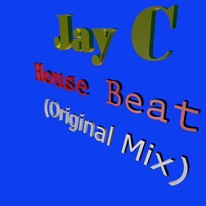 House Beat (Original Mix)