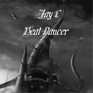 Beat Dancer