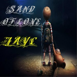 Sand of Love  (Original Mix)