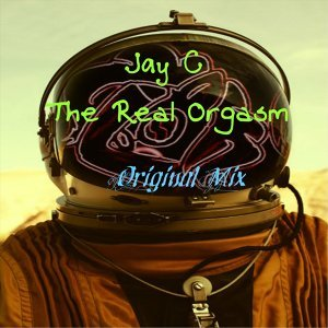 The Real Orgasm (Original Mix)