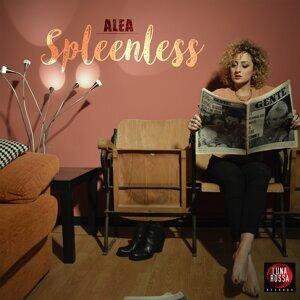 Spleenless