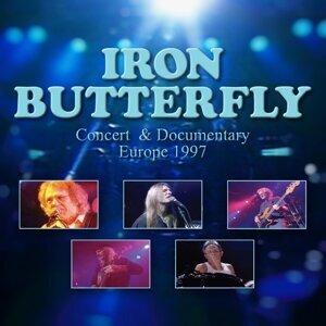 European Tour 1997