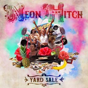 Yard Sale - Radio Edit