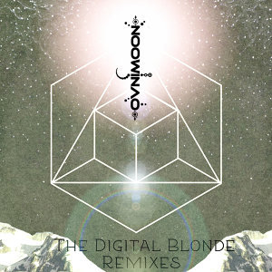 The Digital Blonde Remixes