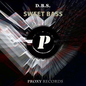 Sweet Bass