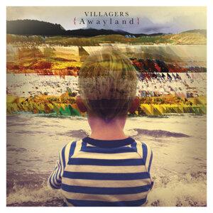 {Awayland} - Digital Deluxe