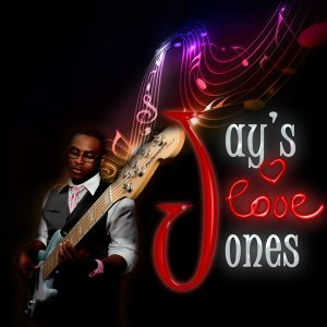 Jay's Love Jones