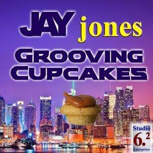 Grooving Cupcakes