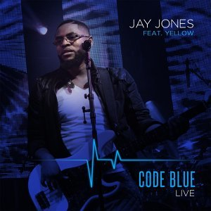Code Blue (feat. Yellow)