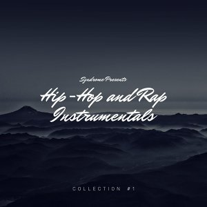 Hip-Hop and Rap Instrumental Collection #1