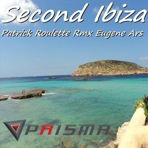 Second Ibiza