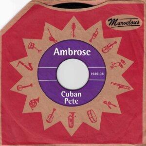 Cuban Pete - Marvelous