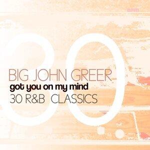 Got You On My Mind - 30 R&B Classics