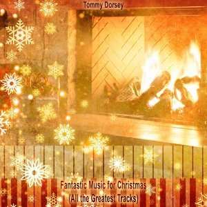 Fantastic Music for Christmas - All the Greatest Tracks