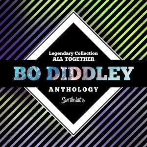 Legendary Collection: All Together - Bo Diddley Anthology