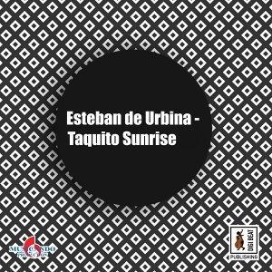 Taquito Sunrise