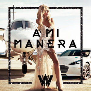 A Mi Manera - Single