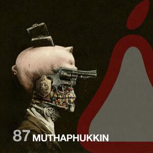 Muthaphukkin