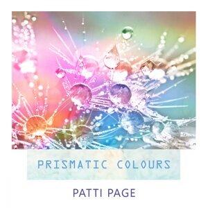 Prismatic Colours