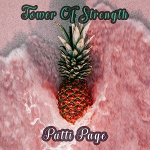 Tower Of Strength