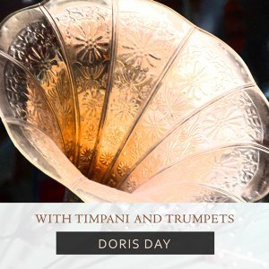 With Timpani And Trumpets