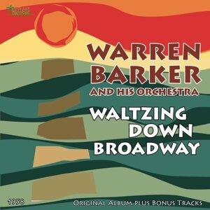 Waltzing Down Broadway - Original Album Plus Bonus Tracks, 1958