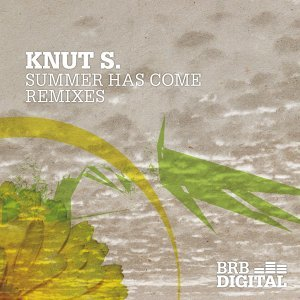 Summer Has Come - Remixes