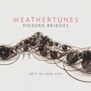 Modern Bridges - Best of 2000 - 2015