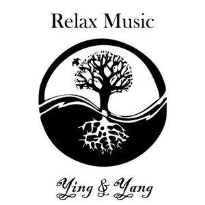 Relax Music - Yin & Yang